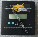 Southwest Windpower Whisper Optional Controller Display