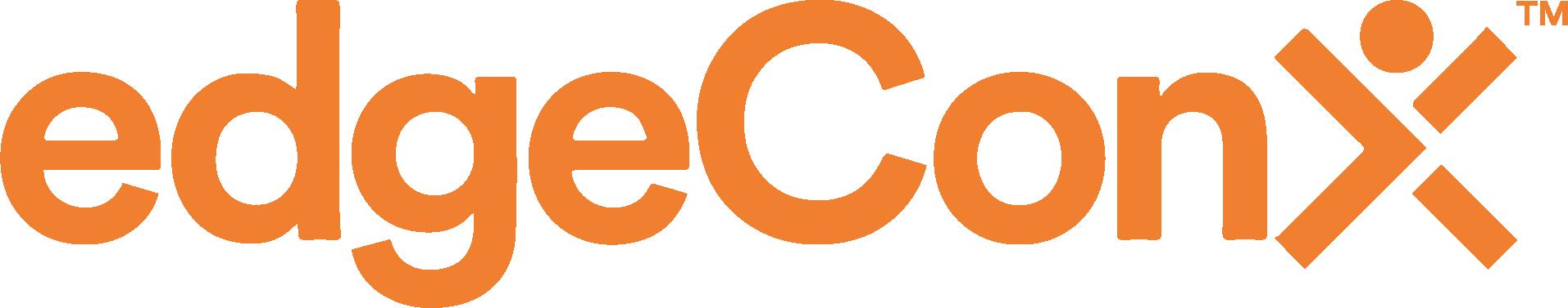 EdgeConX_Logo_TM