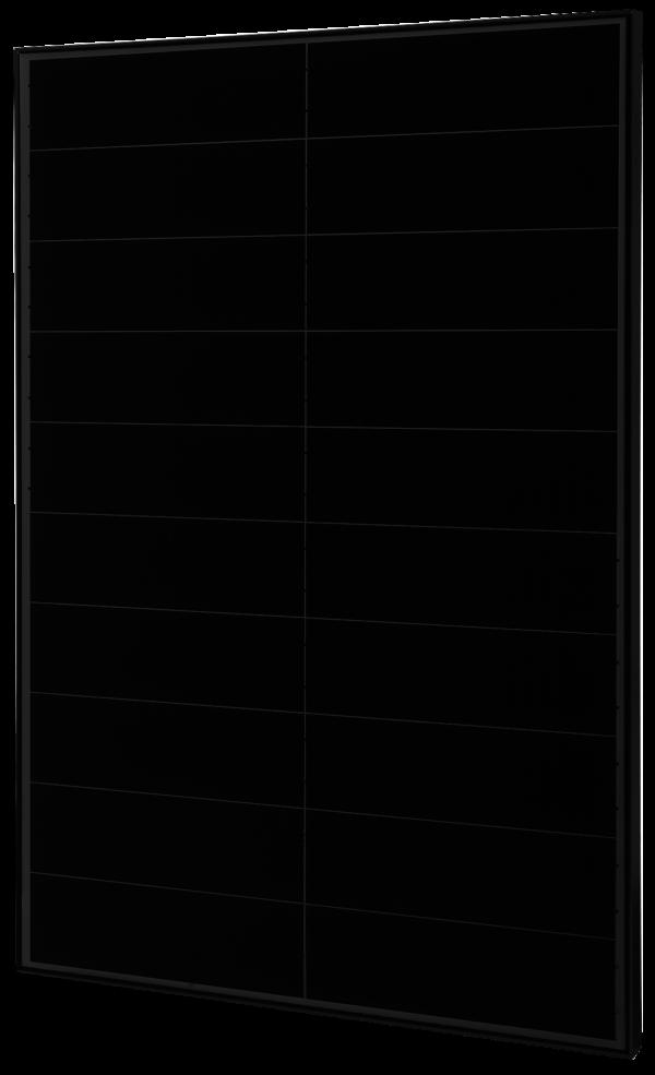 Solaria PowerXT panel