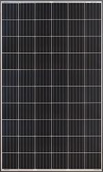 Tongwei Solar GÇô TW 330 MWP-60-H Mono