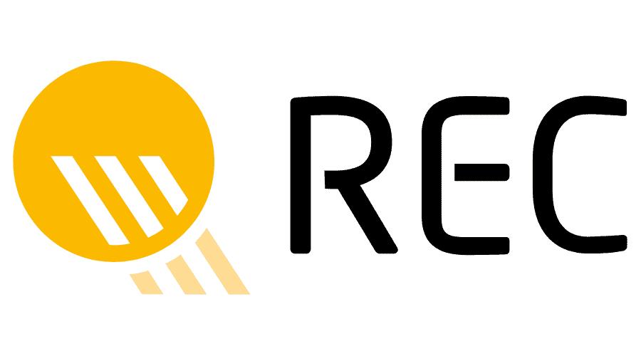 rec-group-logo-vector