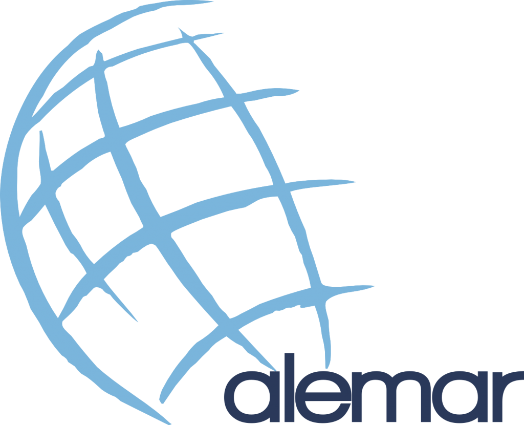 alemar-logo-trans-1024x830