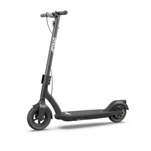 apollo-air-electric-scooter