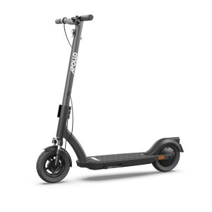 apollo-air-pro-electric-scooter