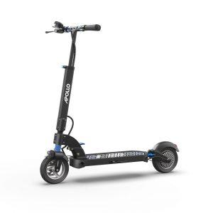 apollo-city-electric-scooter-2021