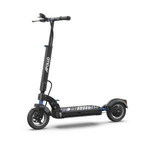 apollo-explore-electric-scooter-2021