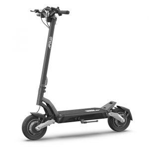 apollo-phantom-electric-scooter