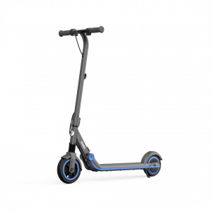 segway-zing-e10-electric-scooter