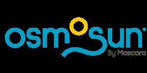 OSMOSUN By Mascara