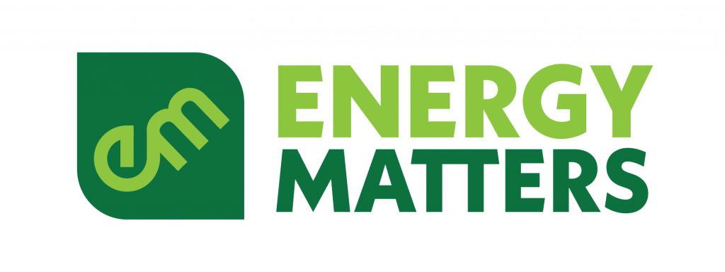 Energy Matters Solar Quotes