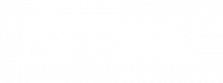 Solar Quotes by Energy Matters