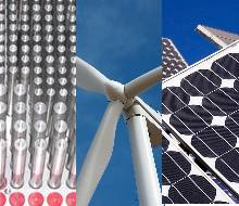 Nuclear Vs Wind And Solar Power Energy Matters