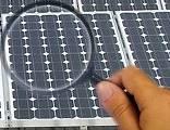 solar energy scam