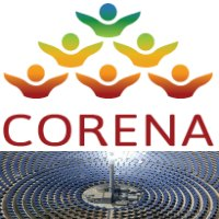 citizen owned solar thermal