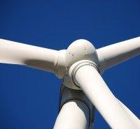 Wind power - Scotland