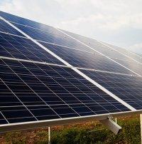 Renewable energy in Germany