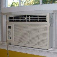 Air conditioning in Australia