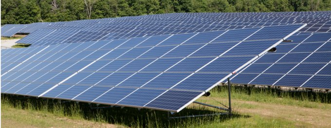 Cleanco will provide large scale renewable energy infrastructure