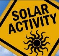 Australian solar market