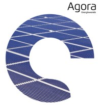 Cheap Utility Scale Solar - Australia