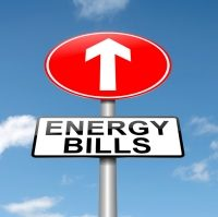 Businesses want to cut business power bills with renewables