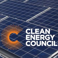 Clean Energy Council Renewable Energy Target Compromise