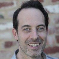 James Larrat - SunEdison/Energy Matters