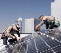 Renewable Energy Target poll