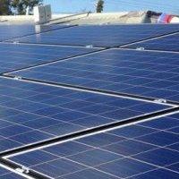 Next Generation Solar EOI - Canberra
