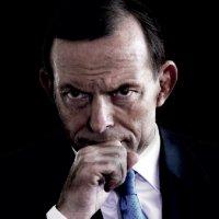 Tony Abbott - Renewable Energy Target