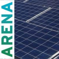ARENA renewable energy funding priorities