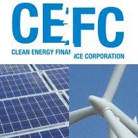 CEFC - Abbott - Reactions
