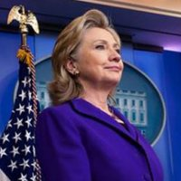 Hillary Clinton's solar panel goal
