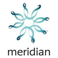 Meridian Energy - New Zealand