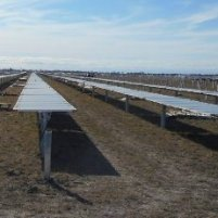Moree Solar Farm
