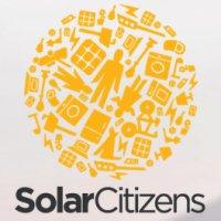 Victoria Solar Feed In Tariff Reduction