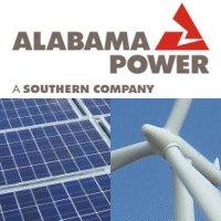Alabama Power - Renewable Energy