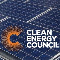 CEC - Fair Value For Solar Power