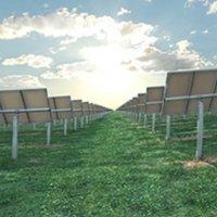 Clare Solar Farm