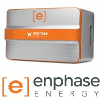 Enphase AC Battery