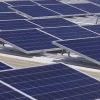 Solar in Chile and Honduras