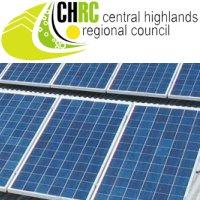 Lilyvale solar farm