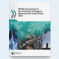 OECD Fossil Fuel Subsidies