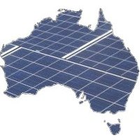 Wind And Solar In Australia