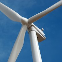 ACT wind power auction