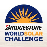 World Solar Challenge Update