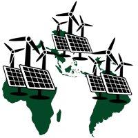 Energy Revolution - Renewable Energy