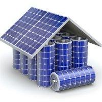 Australia - solar + storage