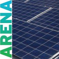 Barcaldine Regional Community Solar Farm