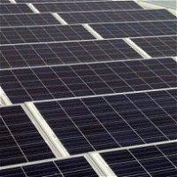 ITC - solar power